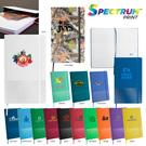 kingston journal book
