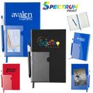 aster notebook set