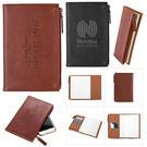 mason notebook