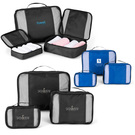 bon voyage packing cube (3 piece set)