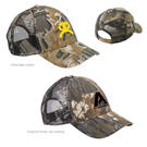 outdoor cap 415pc classic mesh back cap