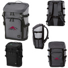 oakley - 22l organizing backpack
