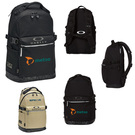 oakley - 23l utility backpack