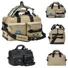 oakley - 50l utility duffel bag