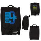 oakley - 5l travel pouch