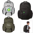 oakley® blade backpack