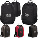 oakley® enduro 20l backpack