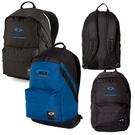 oakley® 20l holbrook backpack