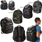 oakley® 30l enduro backpack 2.0
