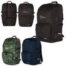 oakley® 20l street backpack