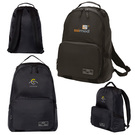 oakley® packable backpack