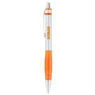 translucent classic pen