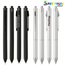 enchantment 4-in-1 multi-color pen