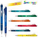 aruba ballpoint pen