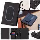arlington wireless charging portfolio
