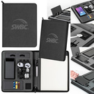cambridge wireless charging portfolio
