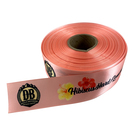 "1.5"" width spool of ribbon"