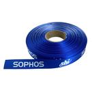 "5/8"" width spool of ribbon"