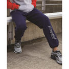 russell athletic 029hbm dri power® closed bottom sweatpants with pockets
