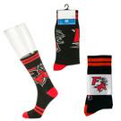 custom crew sock