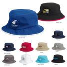 sportsman bucket cap