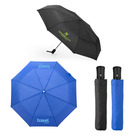 "reva 41"" travel umbrella"