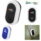 nightlight wall charger