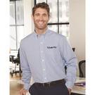 van heusen 13v0410 coolest comfort check shirt