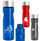 balboa column water bottle - 30 oz