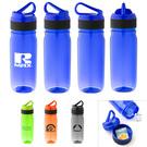 marina fitness water bottle - 30 oz.