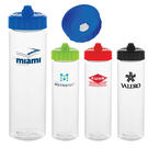 montego water bottle - 24 oz.