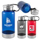 hampton water bottle - 35 oz