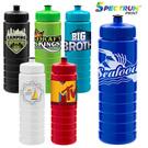 skye water bottle - 26 oz.