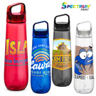 neist point water bottle - 24 oz.