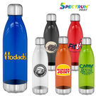 impress water bottle - 24 oz.