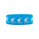 "elastic wristband 1"" - medium"