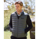 weatherproof 16700 32 degrees packable down vest