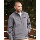 weatherproof 6500 soft shell jacket