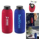 bottle rocket wireless speaker