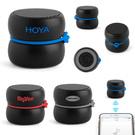 yoyo speaker