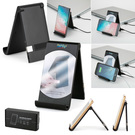 duo wireless charging station