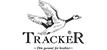 Nordisk Handelshus Tracker